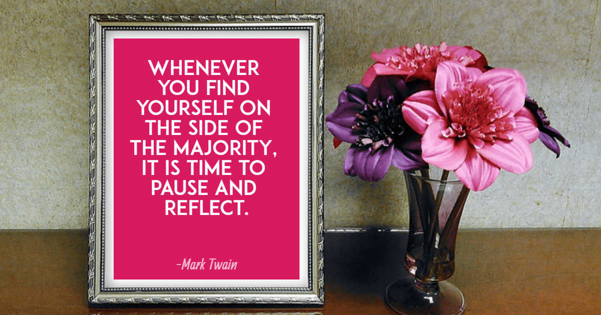Pink,                Flower,                Art,                Poster,                Text,                Quote,                Mockup,                Inspiration,                Life,                Photo,                Image,                White,                Black,                 Free Image