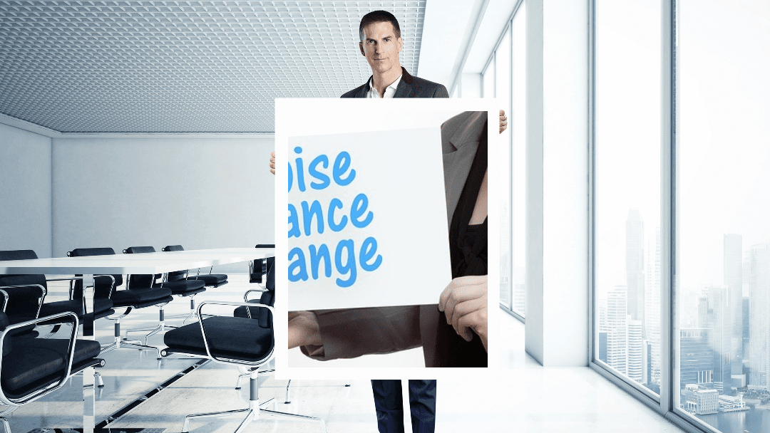 Brand,                Advertising,                Design,                Presentation,                Mockup,                Inspiration,                Life,                Photo,                Image,                Business,                White,                Black,                 Free Image