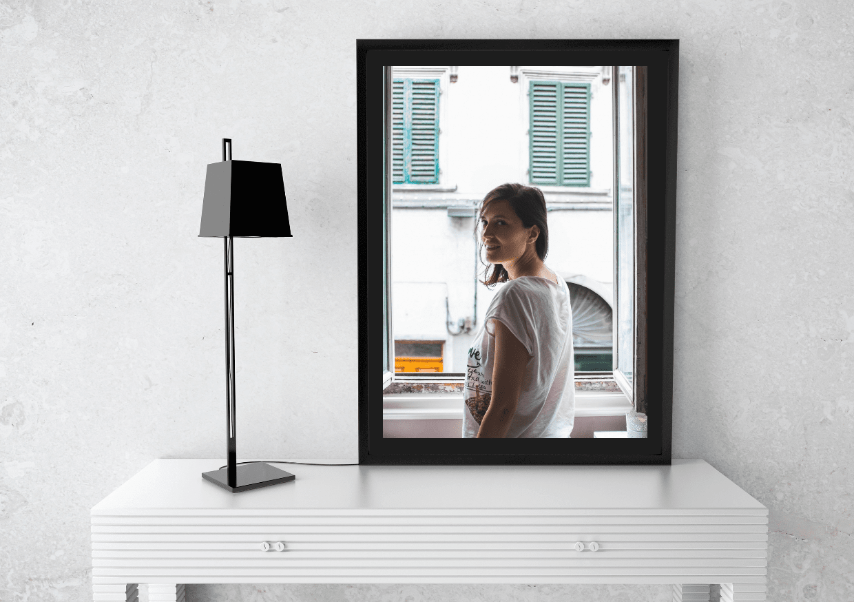 White,                Wall,                Home,                Design,                Brand,                Mockup,                Inspiration,                Life,                Photo,                Image,                Frame,                Black,                 Free Image