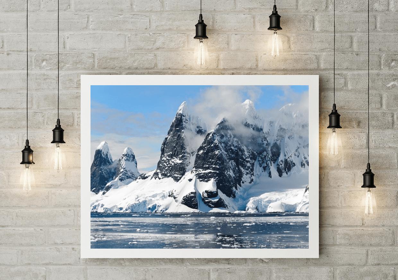 White,                Photograph,                Winter,                Wall,                Modern,                Art,                Mockup,                Inspiration,                Life,                Photo,                Image,                Frame,                Black,                 Free Image