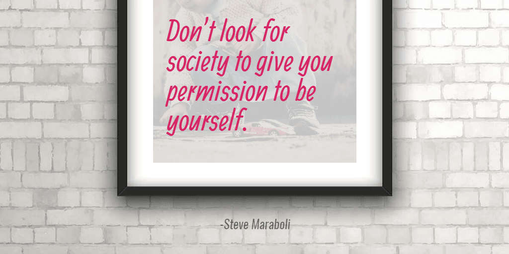 Text,                Font,                Picture,                Frame,                Advertising,                Brand,                Poster,                Quote,                Mockup,                Inspiration,                Life,                Photo,                Image,                 Free Image