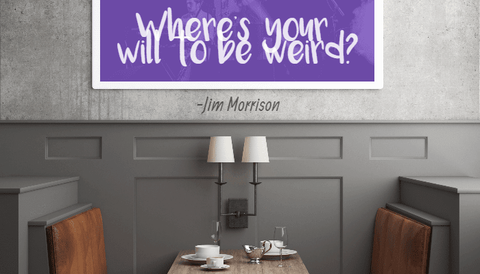 Room,                Wall,                Home,                Interior,                Design,                Poster,                Text,                Quote,                Mockup,                Inspiration,                Life,                Photo,                Image,                 Free Image