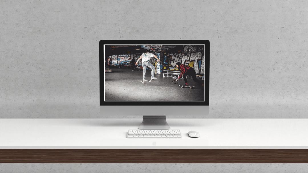 Computer,                Monitor,                Display,                Device,                Television,                Multimedia,                Lcd,                Tv,                Mockup,                Inspiration,                Life,                Photo,                Image,                 Free Image