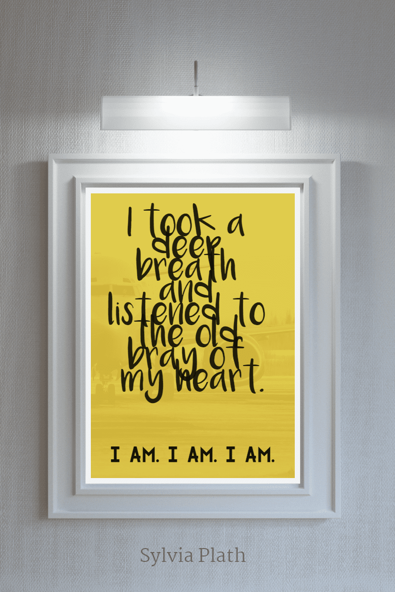 Text,                Picture,                Frame,                Yellow,                Font,                Lighting,                Poster,                Quote,                Mockup,                Inspiration,                Life,                Photo,                Image,                 Free Image