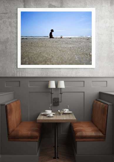#mockup #inspiration #life #photo #image #frame