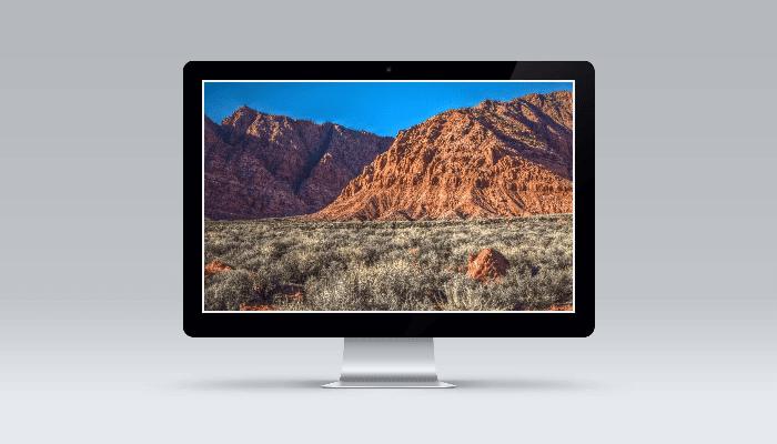 Screen,                Computer,                Monitor,                Television,                Lcd,                Tv,                Set,                Mockup,                Inspiration,                Life,                Photo,                Image,                Apple,                 Free Image