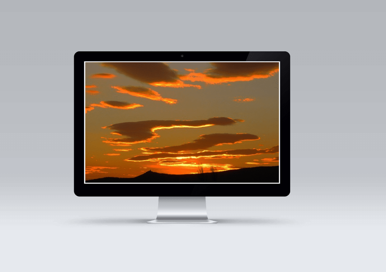 Television,                Set,                Font,                Display,                Device,                Computer,                Monitor,                Mockup,                Inspiration,                Life,                Photo,                Image,                Apple,                 Free Image