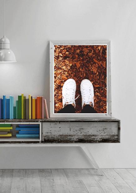 White,                Modern,                Art,                Room,                Wall,                Furniture,                Mockup,                Inspiration,                Life,                Photo,                Image,                Frame,                Black,                 Free Image