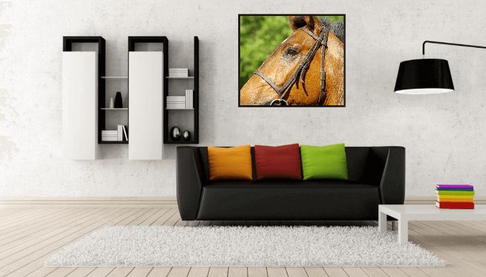 Furniture,                Room,                Modern,                Art,                Living,                Wall,                Mockup,                Inspiration,                Life,                Photo,                Image,                Frame,                White,                 Free Image