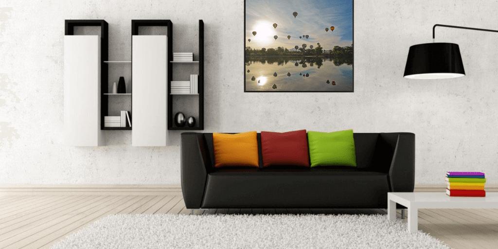 Color,                Room,                Furniture,                Modern,                Art,                Living,                Mockup,                Inspiration,                Life,                Photo,                Image,                Frame,                White,                 Free Image