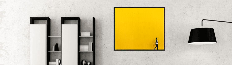 Wall,                Product,                Shelf,                Lighting,                Design,                Mockup,                Inspiration,                Life,                Photo,                Image,                Frame,                White,                Black,                 Free Image