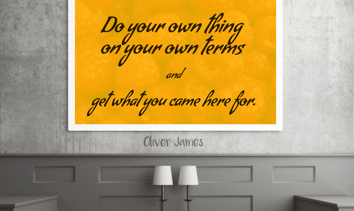 Text,                Font,                Brand,                Advertising,                Presentation,                Poster,                Quote,                Mockup,                Inspiration,                Life,                Photo,                Image,                Frame,                 Free Image