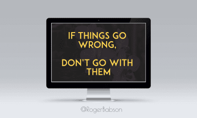 #poster #text #quote #mockup #inspiration #life #photo #image #apple
