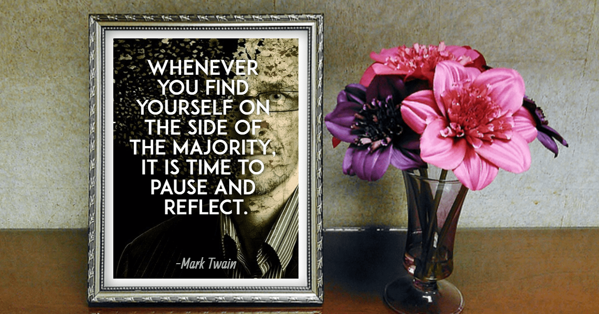 Flower,                Pink,                Art,                Picture,                Frame,                Poster,                Text,                Quote,                Mockup,                Inspiration,                Life,                Photo,                Image,                 Free Image