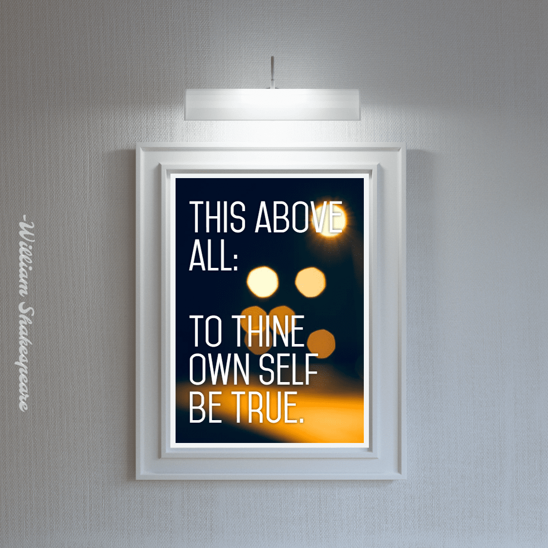 Advertising,                Product,                Lighting,                Brand,                Logo,                Poster,                Text,                Quote,                Mockup,                Inspiration,                Life,                Photo,                Image,                 Free Image