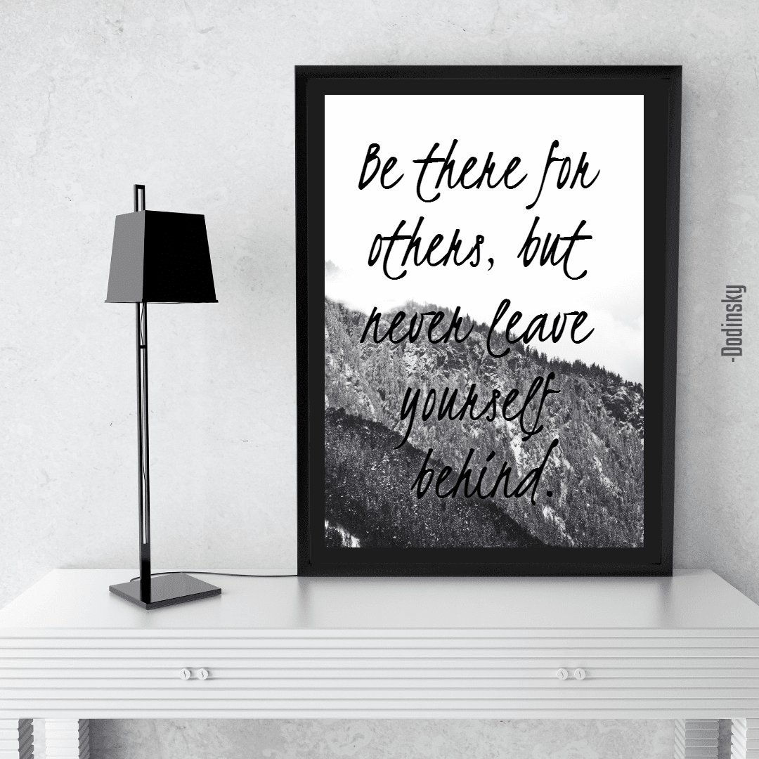 Text,                Black,                And,                White,                Picture,                Frame,                Font,                Advertising,                Poster,                Quote,                Mockup,                Inspiration,                Life,                 Free Image