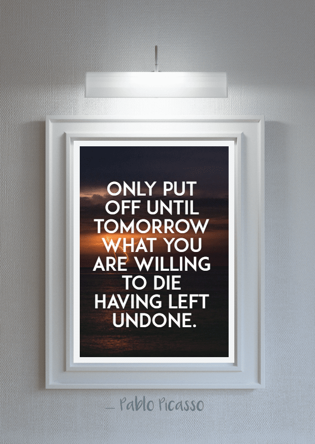 Text,                Picture,                Frame,                Font,                Product,                Lighting,                Poster,                Quote,                Mockup,                Inspiration,                Life,                Photo,                Image,                 Free Image