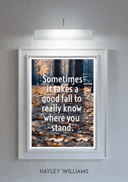 Text,                Picture,                Frame,                Advertising,                Poster,                Design,                Quote,                Mockup,                Inspiration,                Life,                Photo,                Image,                White,                 Free Image