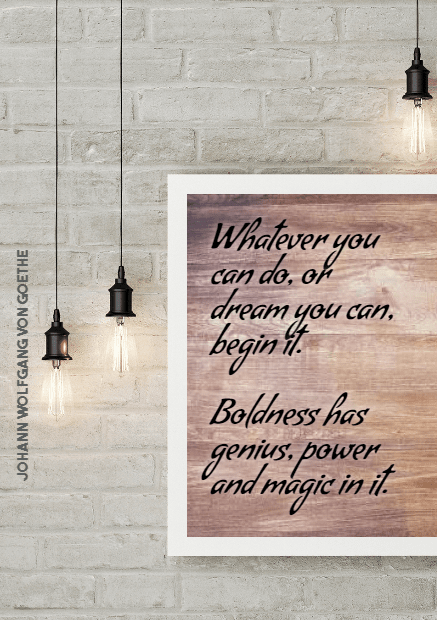 Poster,                Font,                Advertising,                Brand,                Design,                Text,                Quote,                Mockup,                Inspiration,                Life,                Photo,                Image,                Frame,                 Free Image