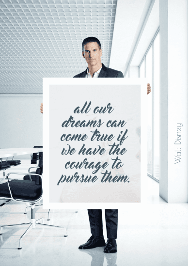 #poster #text #quote #mockup #inspiration #life #photo #image #business