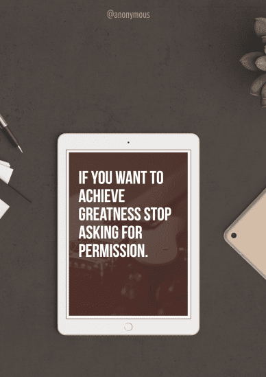 #poster #text #quote #mockup #inspiration #life #photo #image #phone #ipad