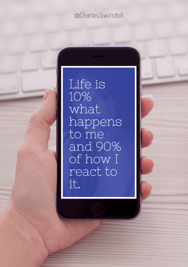 #poster #text #quote #mockup #inspiration #life #photo #image #phone #iphone