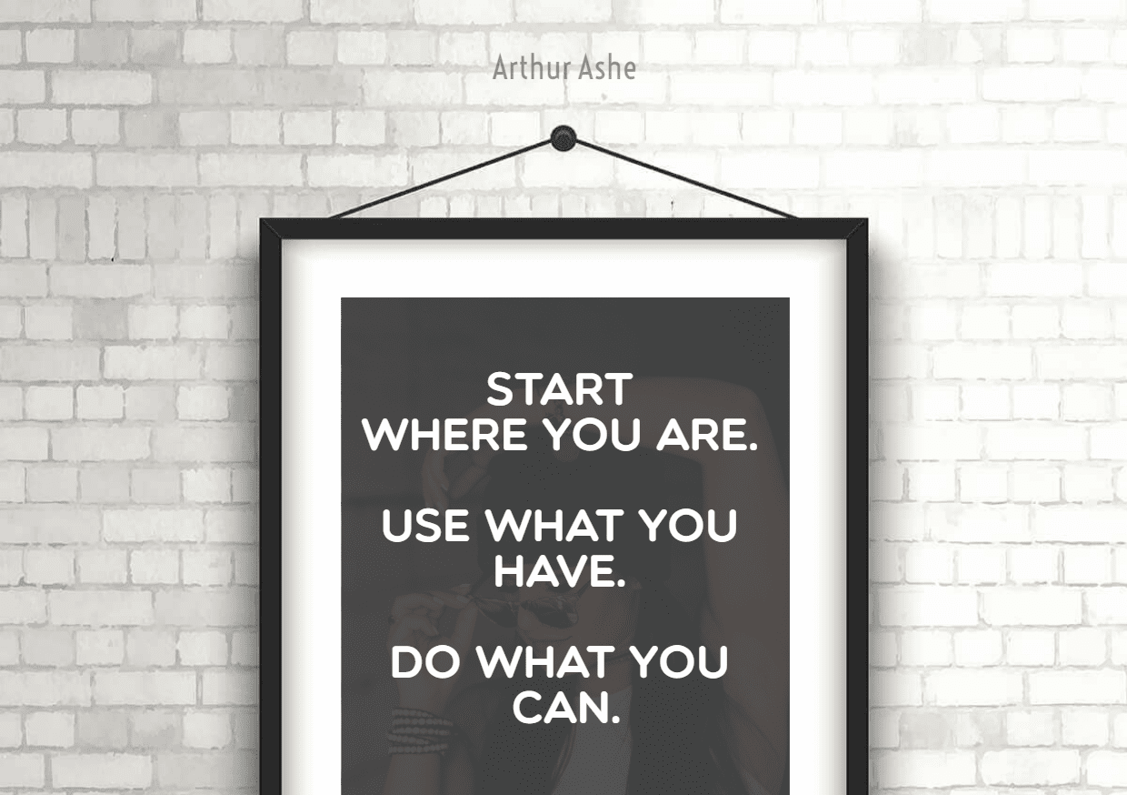 Text,                Font,                Product,                Advertising,                Brand,                Poster,                Quote,                Mockup,                Inspiration,                Life,                Photo,                Image,                Frame,                 Free Image