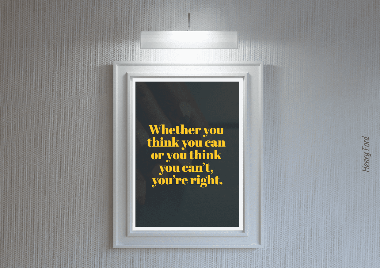 White,                Product,                Lighting,                Picture,                Frame,                Design,                Poster,                Text,                Quote,                Mockup,                Inspiration,                Life,                Photo,                 Free Image