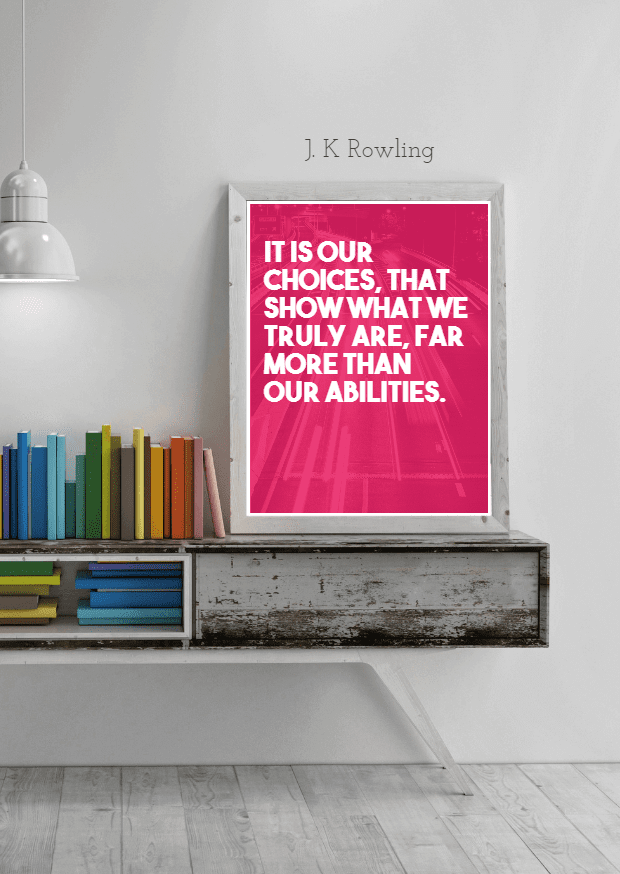 Color,                Advertising,                Wall,                Product,                Shelf,                Poster,                Text,                Quote,                Mockup,                Inspiration,                Life,                Photo,                Image,                 Free Image