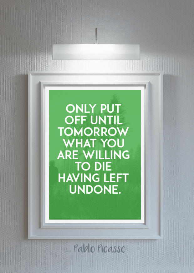 Text,                Green,                Picture,                Frame,                Font,                Product,                Poster,                Quote,                Mockup,                Inspiration,                Life,                Photo,                Image,                 Free Image