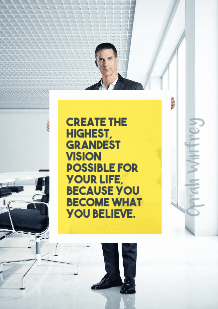 Advertising,                Poster,                Brand,                Presentation,                Text,                Quote,                Mockup,                Inspiration,                Life,                Photo,                Image,                Business,                White,                 Free Image