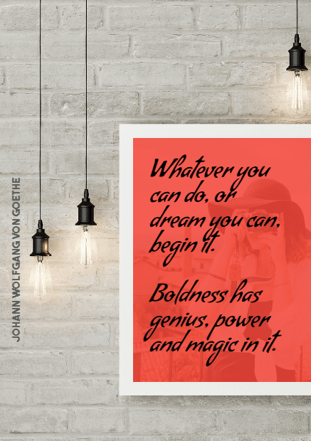 Poster,                Font,                Wall,                Art,                Advertising,                Text,                Quote,                Mockup,                Inspiration,                Life,                Photo,                Image,                Frame,                 Free Image