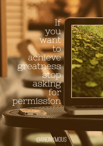 Text,                Font,                Advertising,                Brand,                Screenshot,                Poster,                Quote,                Mockup,                Inspiration,                Life,                Photo,                Image,                Apple,                 Free Image