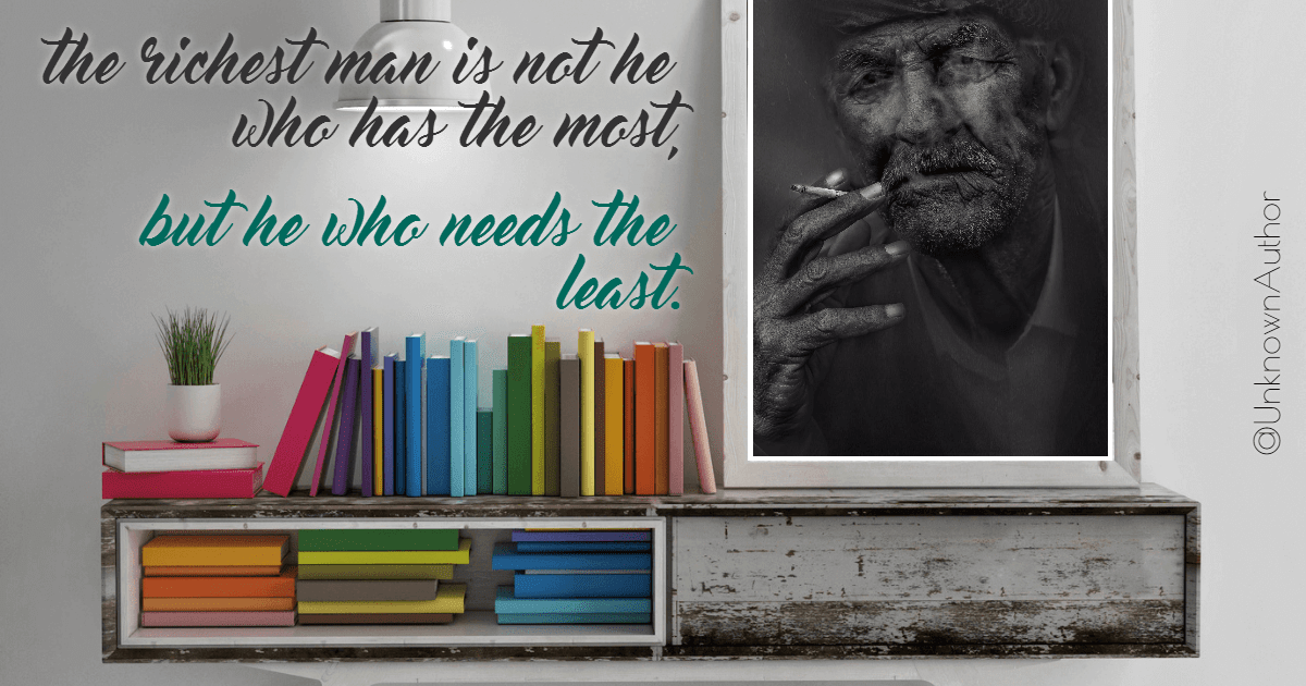 Color,                Art,                Picture,                Frame,                Writing,                Modern,                Poster,                Text,                Quote,                Mockup,                Inspiration,                Life,                Photo,                 Free Image
