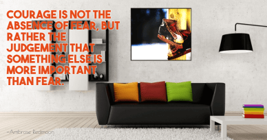 #poster #text #quote #poster #text #quote #mockup #inspiration #life #photo #image #frame