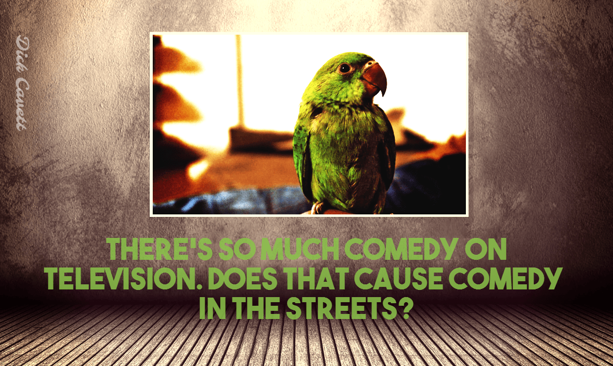 Green,                Bird,                Brand,                Advertising,                Computer,                Wallpaper,                Poster,                Text,                Quote,                Mockup,                Inspiration,                Life,                Photo,                 Free Image