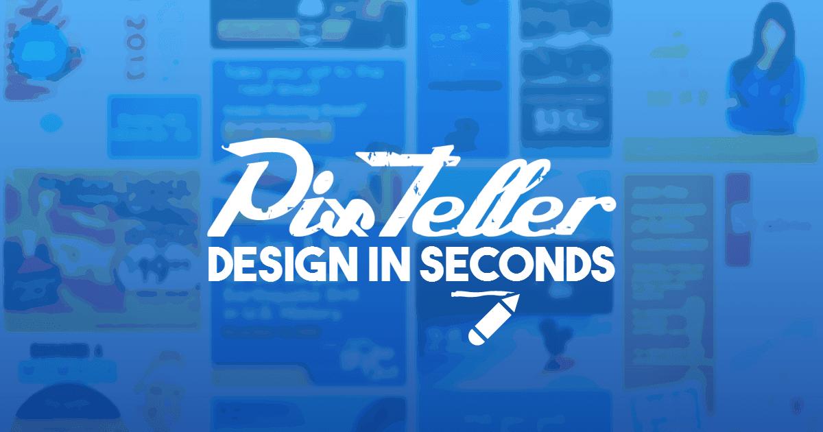 Blue,                Text,                Product,                Font,                Technology,                Online,                Advertising,                Brand,                Graphic,                Design,                PixTeller,                Aqua,                 Free Image