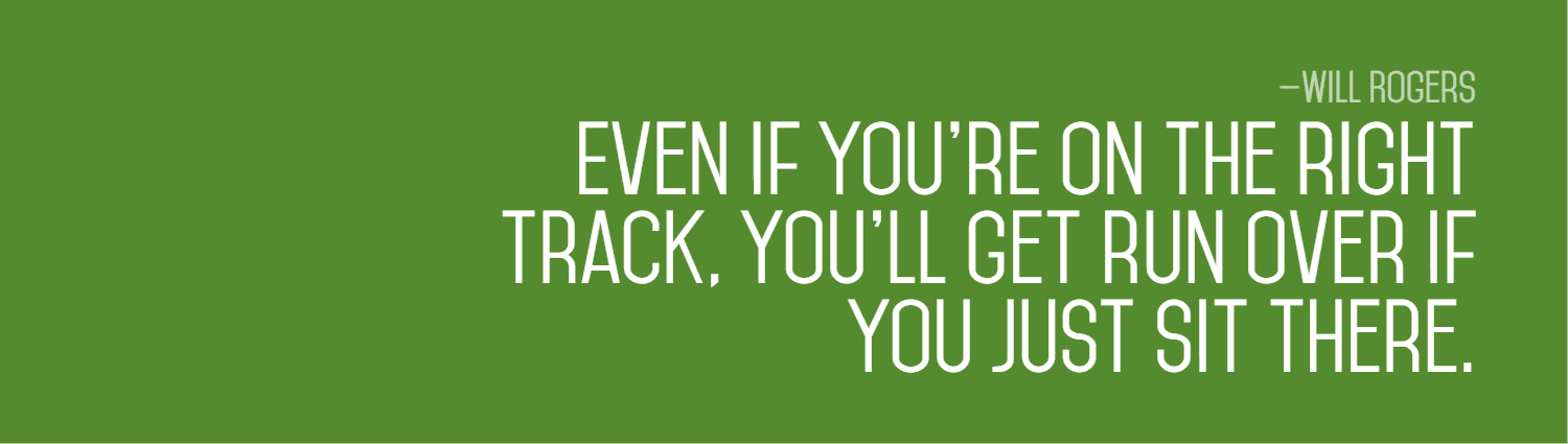 Text,                Font,                Green,                Grass,                Product,                Poster,                Quote,                Simple,                Lime,                 Free Image