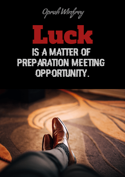 Brand,                Advertising,                Poster,                Text,                Quote,                Simple,                Black,                Red,                 Free Image
