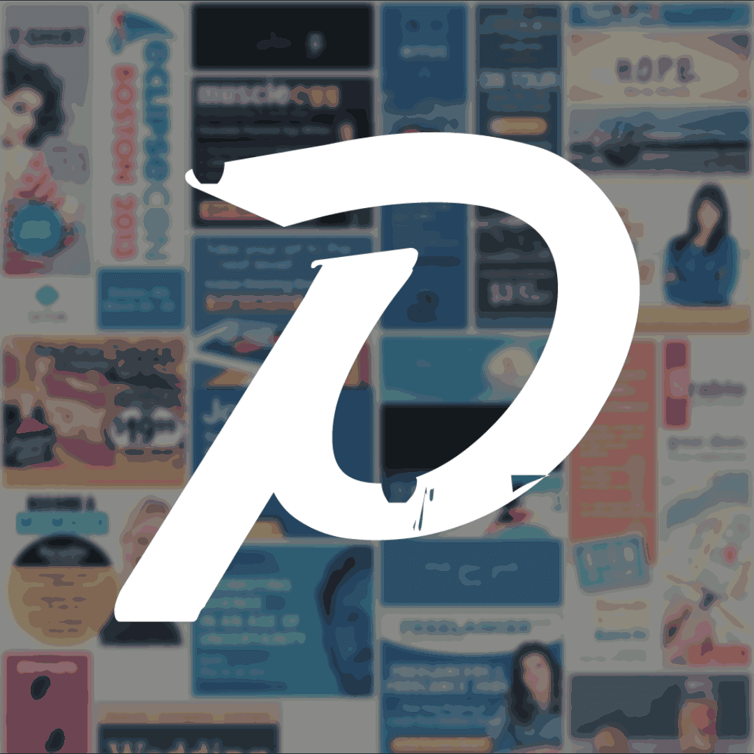 Poster,                Brand,                Design,                Number,                Advertising,                PixTeller,                White,                Black,                 Free Image