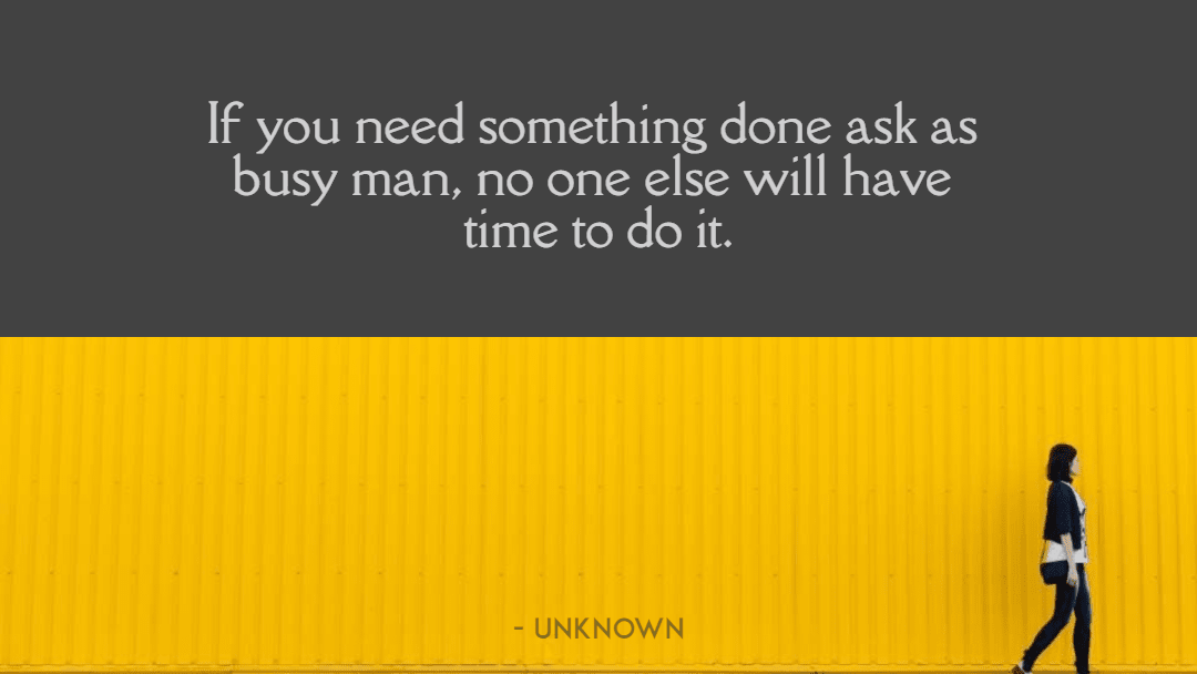 Text,                Font,                Diagram,                Line,                Brand,                Poster,                Quote,                Simple,                Black,                Yellow,                 Free Image