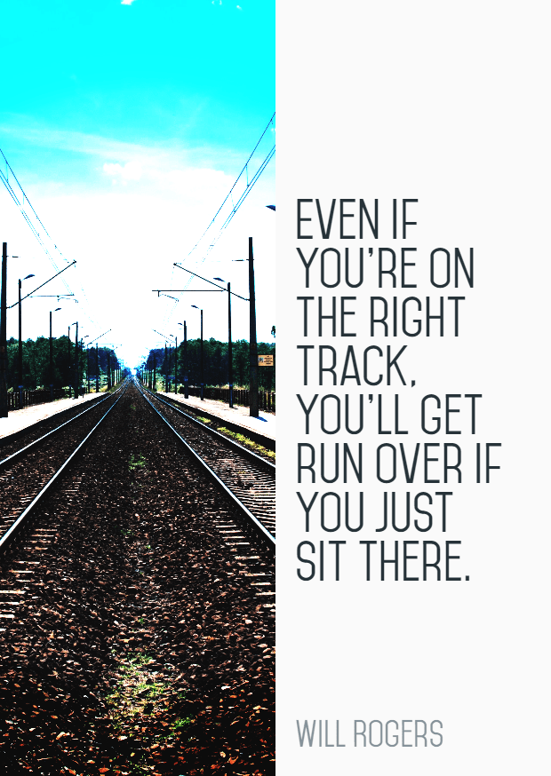 Transport,                Track,                Line,                Brand,                Poster,                Text,                Quote,                Simple,                White,                Black,                Aqua,                 Free Image
