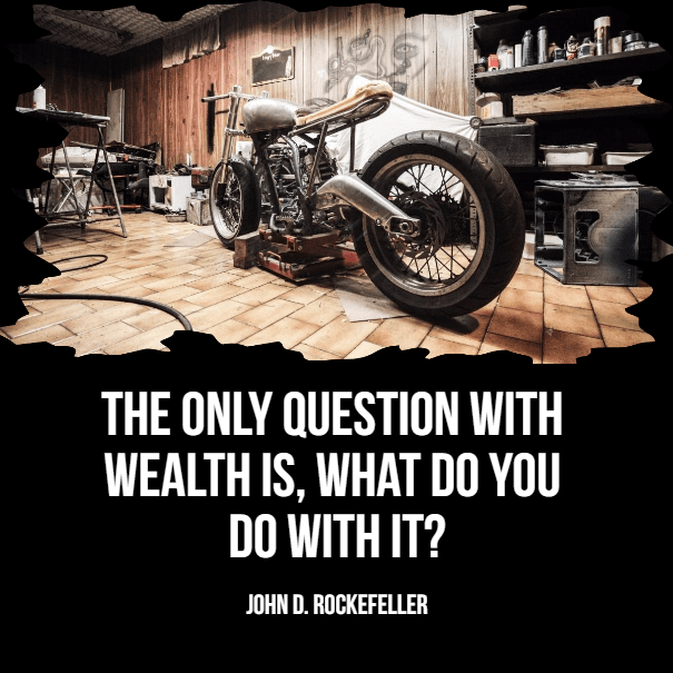 Vehicle,                Wheel,                Motorcycle,                Brand,                Tire,                Luxury,                Poster,                Text,                Quote,                Simple,                White,                Black,                 Free Image