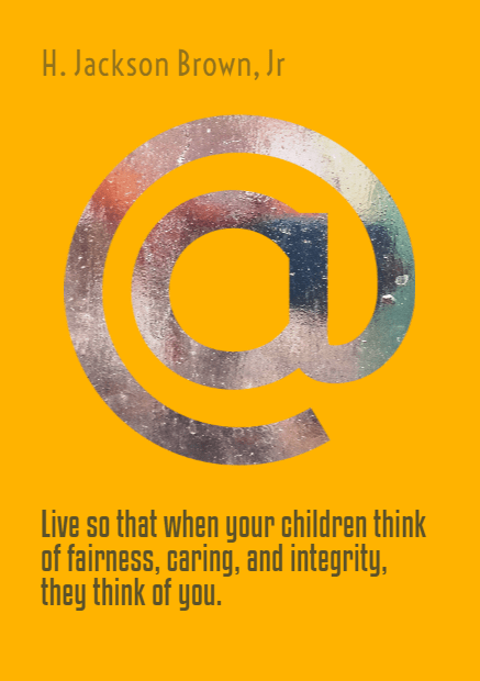 Text,                Font,                Biology,                Brand,                Circle,                Poster,                Quote,                Simple,                Yellow,                 Free Image