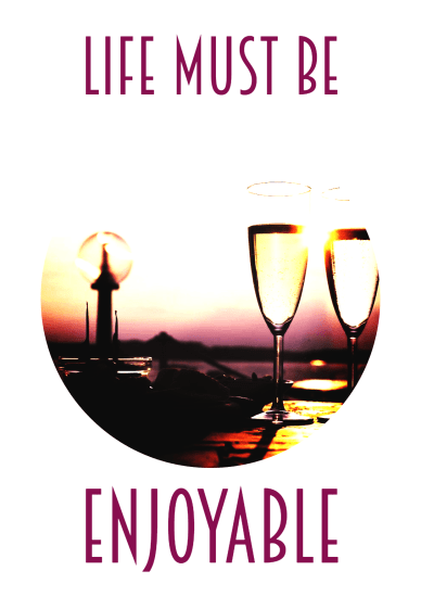 #luxury #poster #text #quote #simple