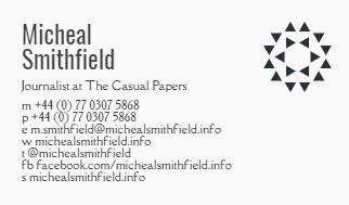 Logo,                Font,                Line,                Triangle,                Shape,                White,                 Free Image