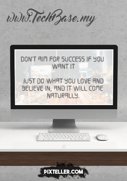 Poster,                Text,                Quote,                Mockup,                Inspiration,                Life,                Photo,                Image,                White,                Black,                 Free Image