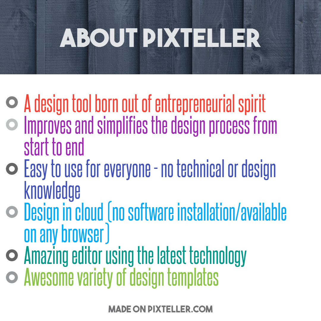 Text,                Font,                Biology,                Line,                Brand,                PixTeller,                White,                Black,                 Free Image
