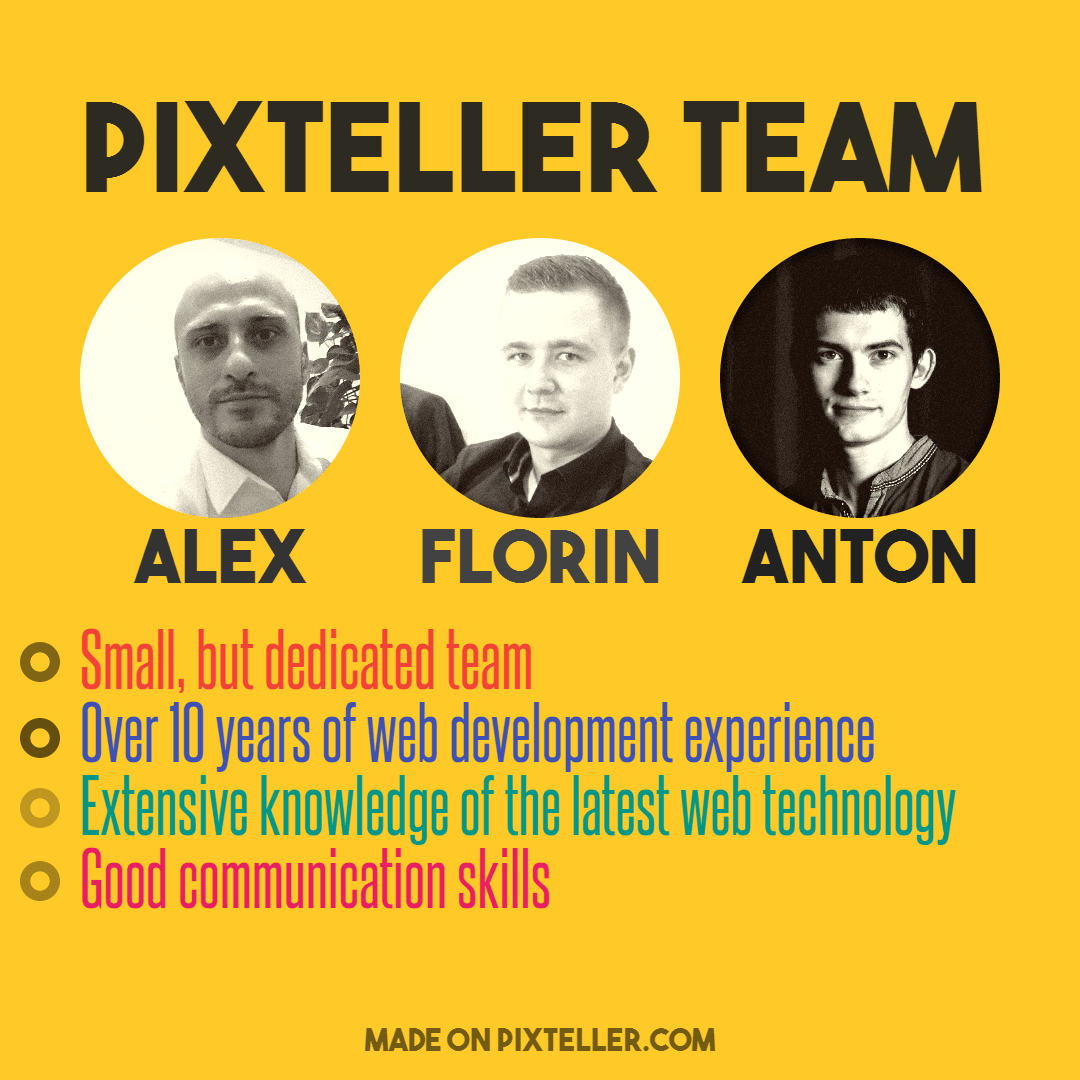 Text,                Font,                Advertising,                Biology,                Poster,                PixTeller,                Black,                Yellow,                 Free Image