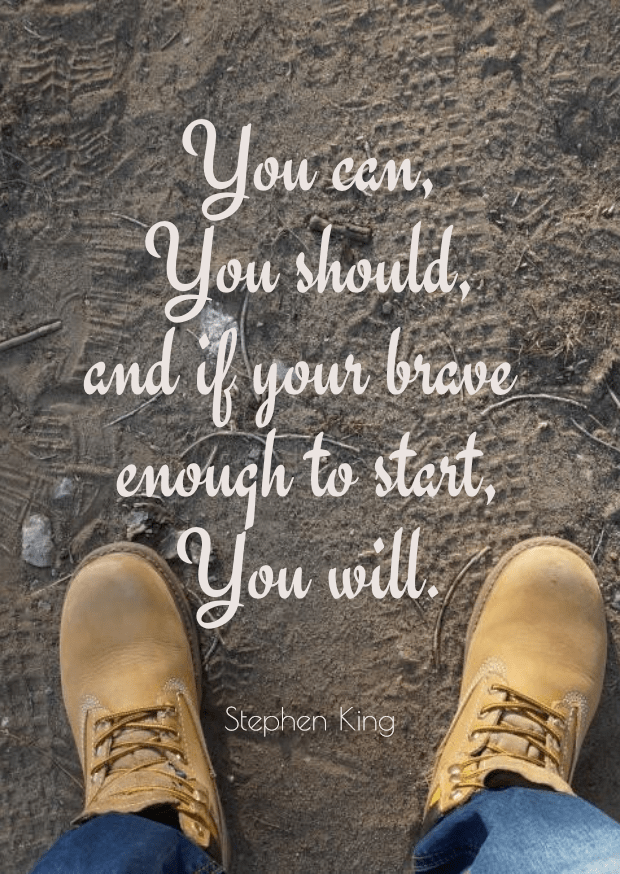 Text,                Font,                Footwear,                Emotion,                Poster,                Quote,                Simple,                White,                Black,                 Free Image